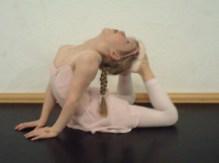 Ballett für Kinder, Die kleine Tanzwerkstatt