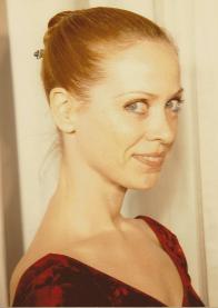 Susanne Janßen, Die kleine Tanzwerkstatt